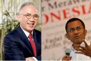 Tanggapi Dahlan Iskan, Bos HK Beberkan Penyebab Kinerja BUMN Karya Berdarah-darah