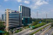 Pemegang Saham Waskita Setujui Pendanaan dengan Jaminan Pemerintah Sebesar Rp15,3 Triliun