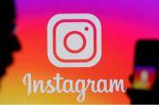 Lagi Uji Coba, Pengguna Instagram Nantinya Bisa Pilih Sembunyikan Like