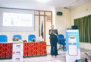 Dorong Digitalisasi Pendidikan Sambut Era Industri 4.0