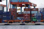 Ekspor Maret Cetak Rekor Tertinggi, Mendag: Sinyal Pemulihan Ekonomi
