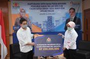 Wakil Ketua Kadin Anggap Pemulihan Industri Automotif Dampak Penghilangan PPNBM