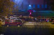 Penembakan Massal FedEx AS: 8 Orang Tewas, Pelaku Bunuh Diri