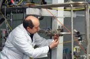 Iran Mulai Perkaya Uranium Hingga 60 Persen