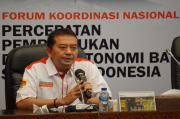 PKB Desak Gubernur Jabar Realisasikan 13 DOB, Termasuk Provinsi Cirebon
