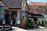 Oknum Polisi di Klaten Digerebek Warga saat Bertamu di Rumah Istri Orang