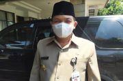 Antisipasi Pemudik Lokal, Semarang Kerahkan Satgas Jogo Tonggo