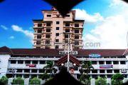 Danny Harus Indahkan Dewan dalam Penggunaan Anggaran Makassar Recover