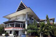 Dewan Desak Pemkot Makassar Kejar Aset PSU dari Pengembang Perumahan