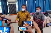 Trafo PLTG Jakabaring Terbakar, PLN WS2JB Sebut Ada Korsleting