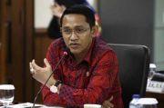 Anggota DPD RI Minta Kapolri Evaluasi Kapolda Sulteng