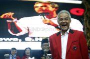 Mungkinkah Megawati Restui Ganjar Maju Pilpres 2024?