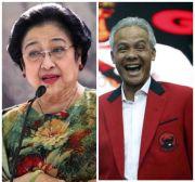 Ingin Kantongi Restu Megawati untuk Maju Pilpres 2024? Ganjar Harus Lakukan Ini