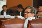 Rocky Gerung: Vaksin Nusantara Itu Vaksin Oposisi