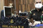 Kejari Belum Butuh Keterangan Kadis Terkait Kasus Dugaan Korupsi di Damkar Depok