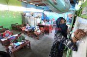 Pemkab Tangerang Anggarkan Rp4,9 Miliar untuk Insentif Guru Ngaji