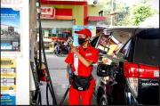 Pertamina Pastikan Stok BBM dan LPG Aman hingga Lebaran
