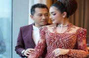 Anang Hermansyah dan Ashanty Menjadi Relawan Vaksin Nusantara