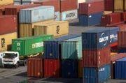 Ratifikasi IEFTA CEPA, Tingkatkan Penetrasi Produk Indonesia Ke Pasar Eropa