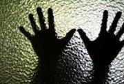 Serampangan Mengkafirkan Orang, Bumi Tolak Jasad Muhallim