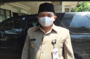 Antisipasi Pemudik, Pemkab Semarang Intensifkan Satgas Jogi Tonggo