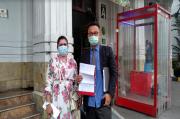 Mediasi Gugatan PMH Perusahaan Asuransi Gagal, Penggugat Berharap Hakim Adil dan Terima Gugatan