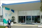 33 Karyawan PT Unilever KEK Sei Mangke Terpapar COVID-19, Perusahaan Lakukan Swab Massal