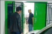 Polisi Ciduk Pelaku Penganiayaan Perawat RS Siloam Sriwijaya