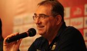 Pelatih Persib Waspadai Ancaman Comeback PS Sleman