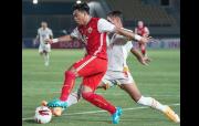 Persija ke Final Piala Menpora Usai Singkirkan PSM Lewat Drama Adu Penalti