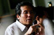 Jubir Presiden Sebut 270 Juta Rakyat Indonesia Punya Hak Jadi Pembantu Jokowi