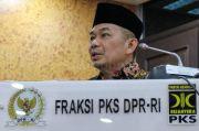 Menista Ajaran Islam, Fraksi PKS Minta Aparat Segera Tangkap Joseph Paul Zhang