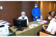 Perketat Protokol Kesehatan, Hotel Ciputra Terapkan GeNose C19