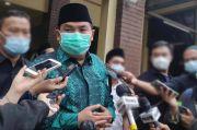 Viral Video Pria Mengaku Nabi ke-26, PBNU Melapor ke Kapolri