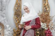 Mau Bukber tapi Bingung Cari Inspirasi Outfit? Coba Tengok Gaya Artis Ikatan Cinta Berikut Ini