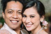 Mengaku Sudah Memaafkan, Ibunda Indah Permatasari Tak Pernah Benci Arie Kriting
