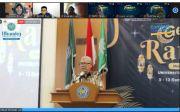 Bertaraf Internasional, Kompetisi Gebyar Ramadhan Uhamka Diikuti 900 Peserta
