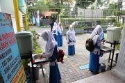 Disdik: 90 Persen Sekolah di Makassar Siap Gelar Pembelajaran Tatap Muka