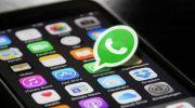 Ini Dia Kekuatan WhatsApp Group buat Jualan Daring