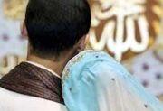 Hukum Musafir Menggauli Istrinya di Siang Ramadhan