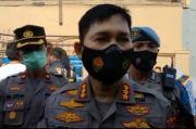 Bandar Sabu di Bone Ditembak Mati, Barang Bukti 89 Kilogram