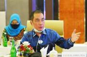 Fauzi Amro Sesalkan Penganiayaan Perawat di Rumah Sakit Siloam Palembang
