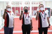 Menpora Optimis Izin Kompetisi Liga 1 dan Liga 2 Dikeluarkan Kepolisian