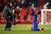Hasil Pertandingan Sepak Bola: Kesempatan Kelima Leicester di Final Piala FA