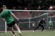 Jelang PS Sleman vs Persib, Dejan Antonic Siapkan Algojo