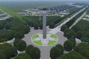 Refly Harun Tak Lihat Dalih Kuat Ibu Kota Pindah Kecuali Ini