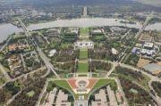 PKS Minta Pemerintah Setop Wacana Pemindahan Ibu Kota Negara