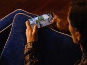 Begini Cara Agar Smartphone Terhindar dari Overheating