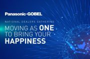 Panasonic Hadirkan Inovasi Teknologi Terbaru di Masa New Nornal