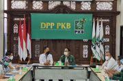 Dukung SIPP KPK, PKB Yakin Bisa Cegah Perilaku Korup Kader Parpol